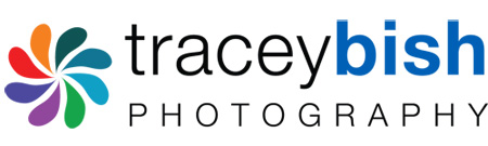 Tracey Bish Photography logo